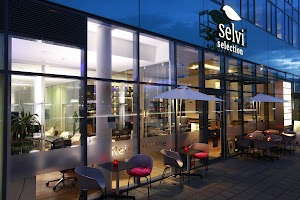Selvi Selection Reiselounge