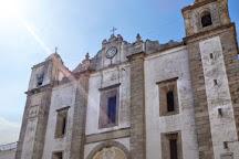 Tourismo. PT, Lisbon, Portugal