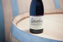 Donelan Family Wines, Santa Rosa, United States
