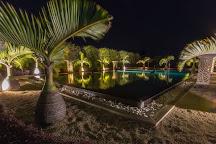 Foraha Spa, Grand Baie, Mauritius