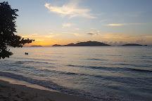 Apple Bay, Tortola, British Virgin Islands