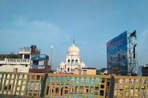 Mahatma Gandhi Setu, Patna, India
