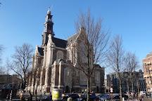 Stichting De Westerkerk, Enkhuizen, The Netherlands