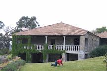 Ecomuseo de Arxeriz, Fion, Spain