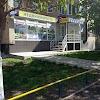 СПЕЦИАЛИСТ, Вольская улица, дом 20 на фото Саратова