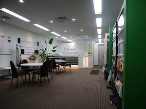 AP大阪茶屋町