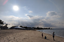 Prybil Beach, Glen Cove, United States