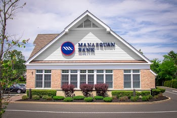 Manasquan Bank Payday Loans Picture