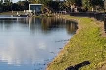 Brohard Paw Park, Venice, United States
