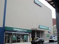 Extra Space Storage new-york-city USA