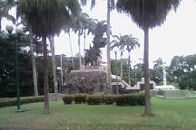 Campo Carabobo, Valencia, Venezuela