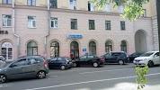 Почтовое отделение №29, Коммунистическая улица на фото Минска