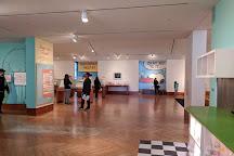 Charles M. Schulz Museum, Santa Rosa, United States