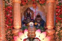 Parli Vaijnath Temple, Parli Vaijnath, India