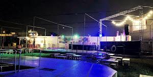 Kaema club 3