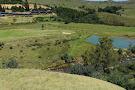 Maloti Drakensberg Park