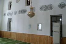 Mosque Batumi, Batumi, Georgia