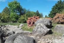Parc Floral, Bordeaux, France