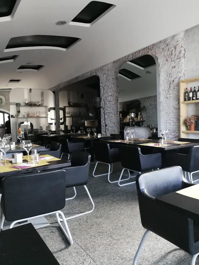 Ottone Cucina E Cantina