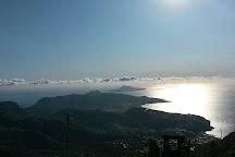 Monte Faito e Panorama, Vico Equense, Italy
