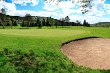 Windham Country Club, Windham, United States