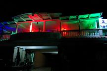Mares Lounge Club Punta Cana, Punta Cana, Dominican Republic