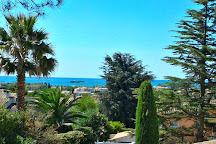 Agd'Aventure, Cap-d'Agde, France