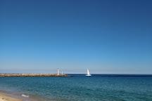 Animaris Ilha Deserta, Faro, Portugal