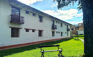 Hotel El Ingenio 9