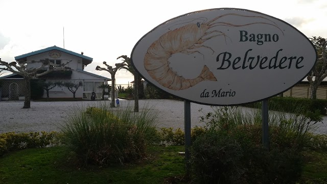 Bagno Belvedere