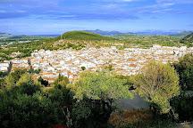 El Calvario, Majorca, Spain