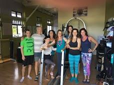 The Mindful Movement Center of Maui, Hawaii & GYROTONIC® 808 maui hawaii