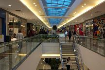 Barra Shopping Sul, Porto Alegre, Brazil