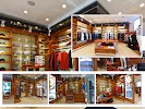 Важная персона, сеть магазинов одежды и обуви, Волоколамский проспект на фото Твери