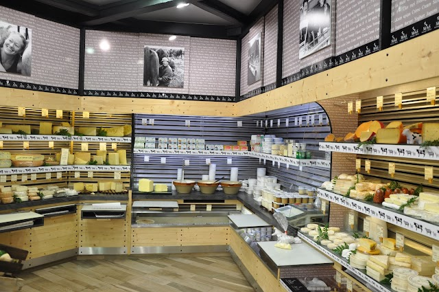 MonS Fromager Affineur