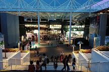 Singapore Indoor Stadium, Singapore, Singapore
