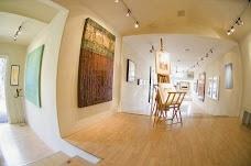 Paia Contemporary Gallery, Ltd. maui hawaii