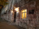 улица Ленина на фото в Рязани: Детская музыкальная школа № 1