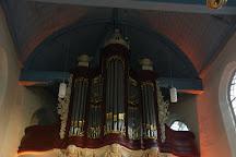 Trinitatiskapel, Dordrecht, The Netherlands