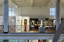 The Clockmakers' Museum, London, United Kingdom