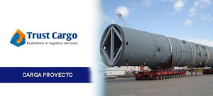 Trust Cargo Consulting 9