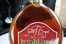 Samuel T Bryant Distillery LLC