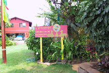 Maui Dharma Center, Paia, United States