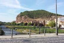 Museo Najerillense, Najera, Spain