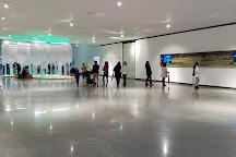 Museo Ibero, Jaen, Spain