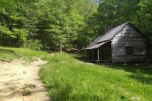 Tennessee Mountain Tours, Gatlinburg, United States