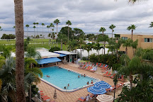 Safety Harbor Resort and Spa, Safety Harbor, United States