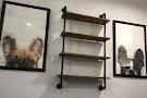 Rhett Gallery