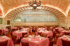 Grand Central Oyster Bar & Restaurant new-york-city USA