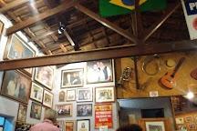 Pedacinhos Do Ceu, Belo Horizonte, Brazil